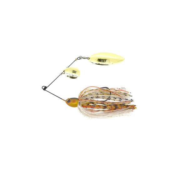 Berkley Dex Spinner Bait 21 Cm