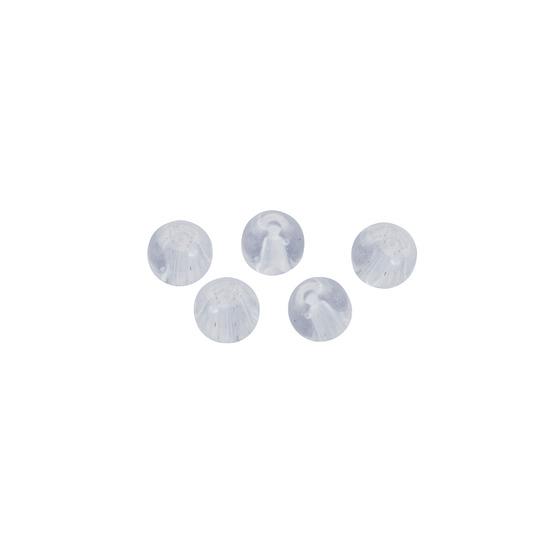 Berkley Fusion19 Glass Beads