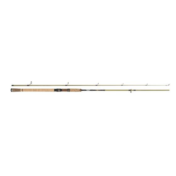 Berkley Phazer Pro Iii Spinning Rod