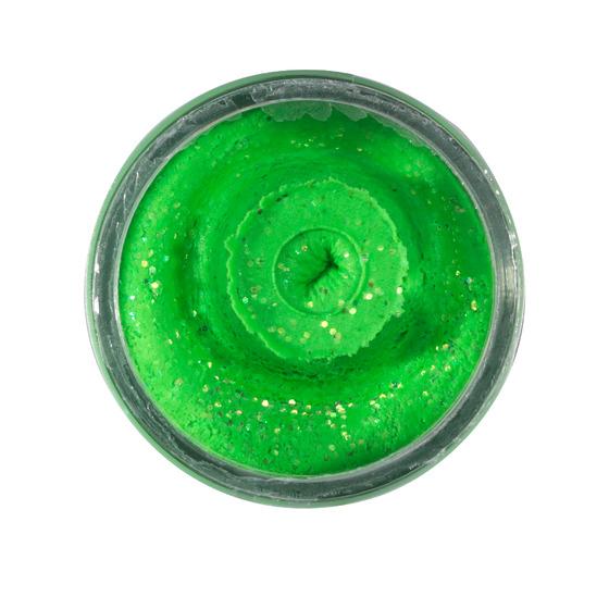 Berkley Powerbait Sinking Glitter Pasta Trota