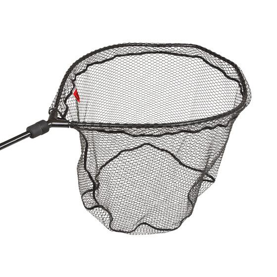 Berkley Urbn Net Head
