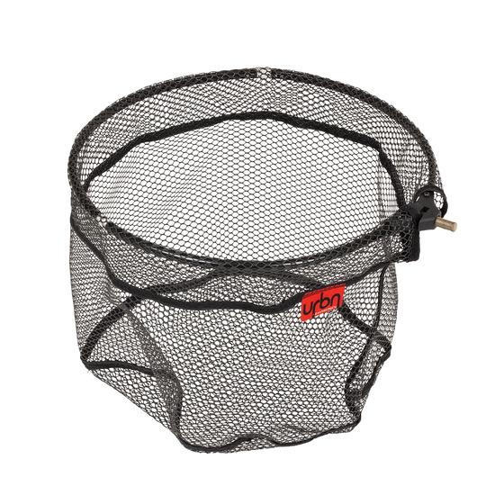 Berkley Urbn Stash Net Head