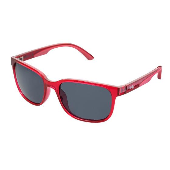 Berkley Urbn Sunglasses
