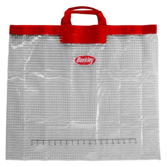Berkley Fishin Gear Fish Bag