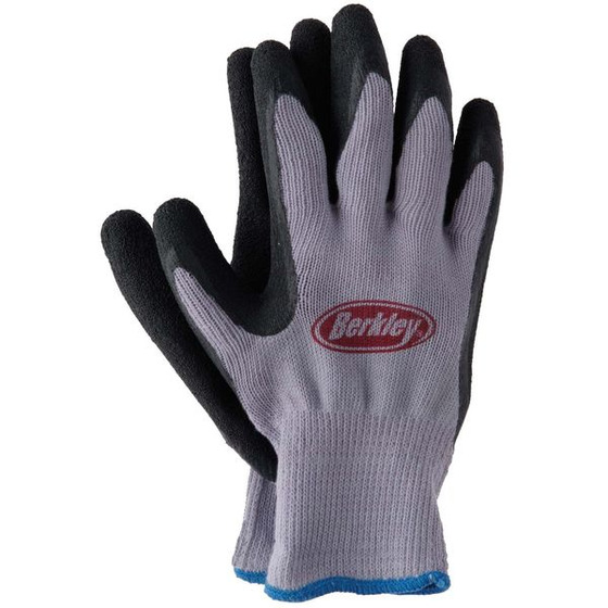 Berkley Fishing Glove