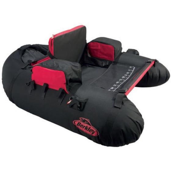 Berkley Tec Belly Boat Pulse XCD