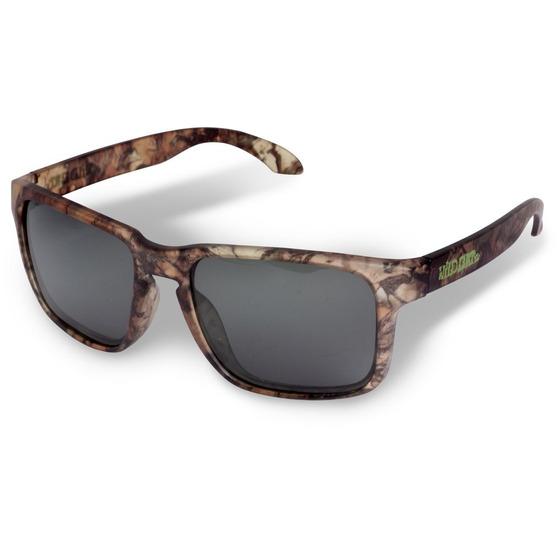 Black Cat Wild Catz Sunglasses
