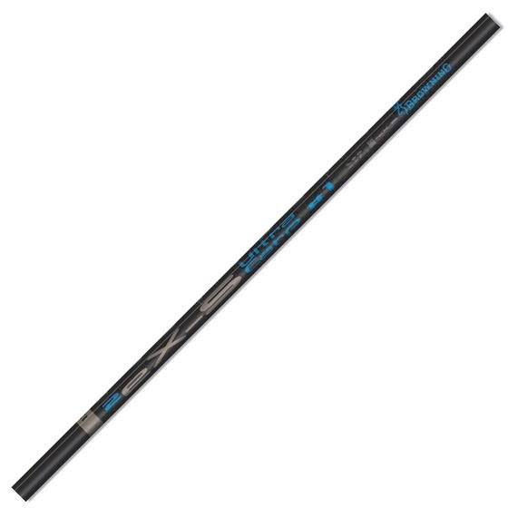 Browning 2 eX - S Ultra Carp