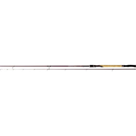 Browning Argon 2.0 Method Feeder