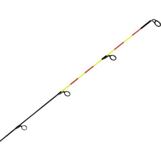 Browning Argon Quiver Tip