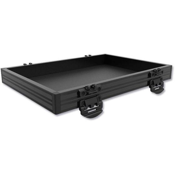 Browning Black Magic Easy Box Tray