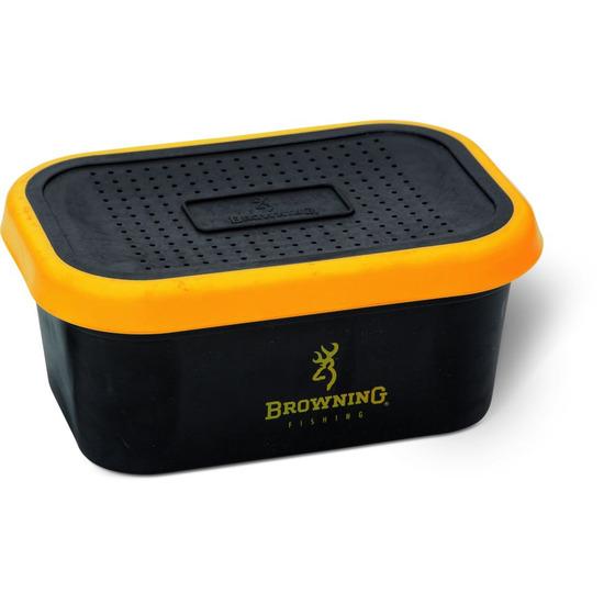 Browning Black Magic Maggot Box
