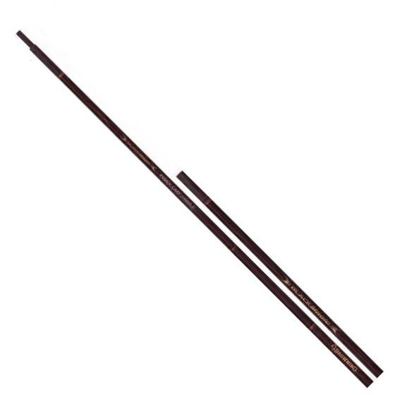 Browning Black Magic Power Multi Length Handle