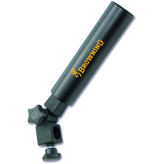 Browning Feeder Rod Tube Holder