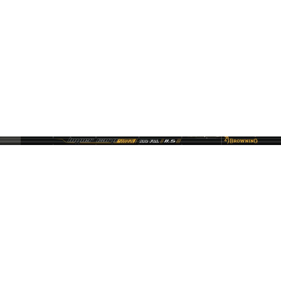 Browning Hyper Carp Competition 100 Fdl