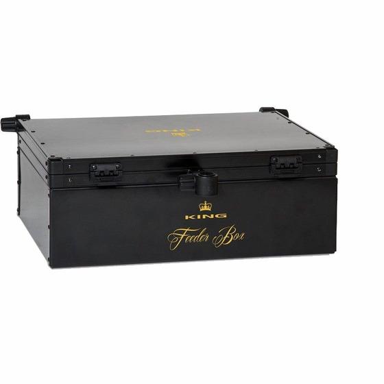 Browning King Feeder Box Sidetray