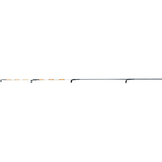 Browning Sphere Feeder Quiver Tip