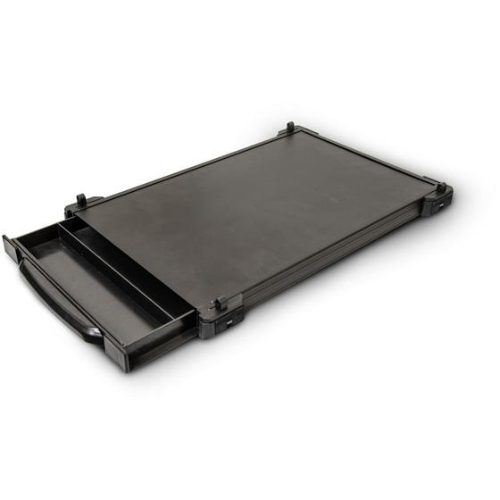 Browning Targus Seat Box Drawer Tray Unit