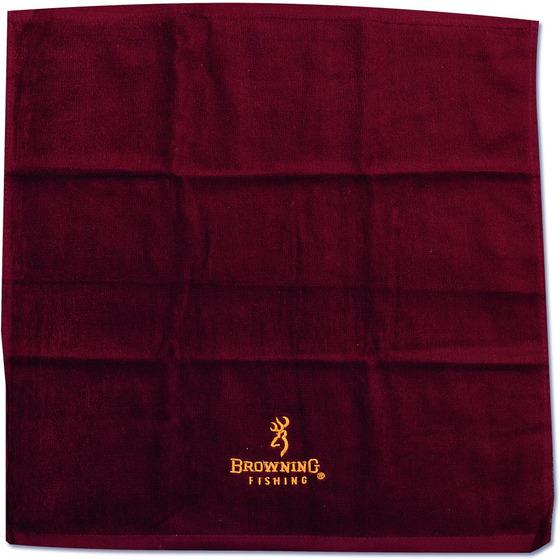 Browning Towel