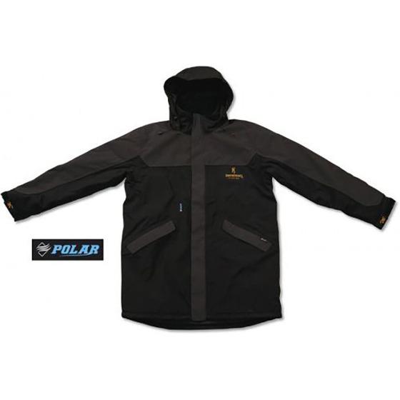 Browning Xi Dry Polar Jacket