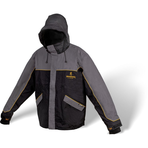 Browning Xi-dry Wr 10 Jacket