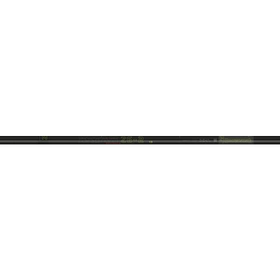 Browning Xitan Z6-2 Advance