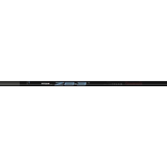 Browning Xitan Z8-3 Advance