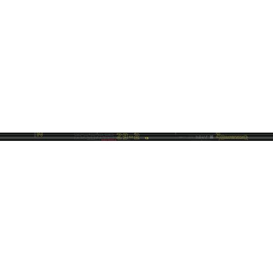 Browning Xitan Z9-2 Advance