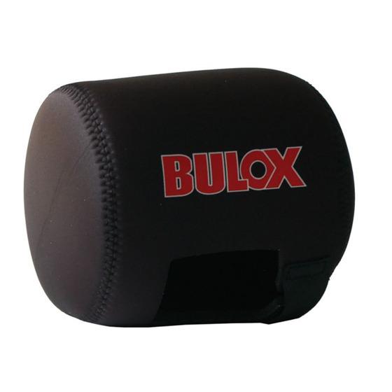 Bulox Reel Cover