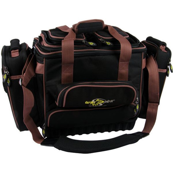 Carp Spirit Baroudeur Bag