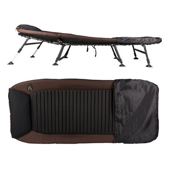 Carp Spirit Kolossal Double Bed Chair