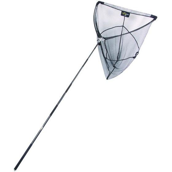 Carp Spirit Landing Net Foldable