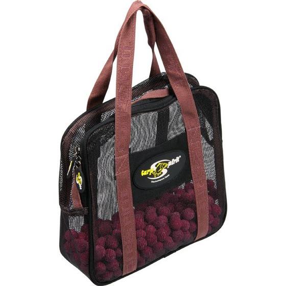 Carp Spirit Luxury Boilie Bag
