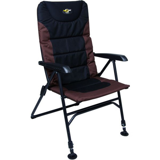 Carp Spirit Relax Chair
