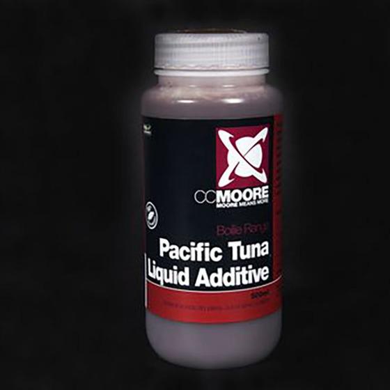 CC Moore Pacific Tuna Liquid Additive