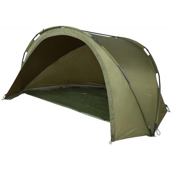 Chub RS Plus Shelter