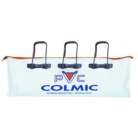 Colmic Acquario PVC