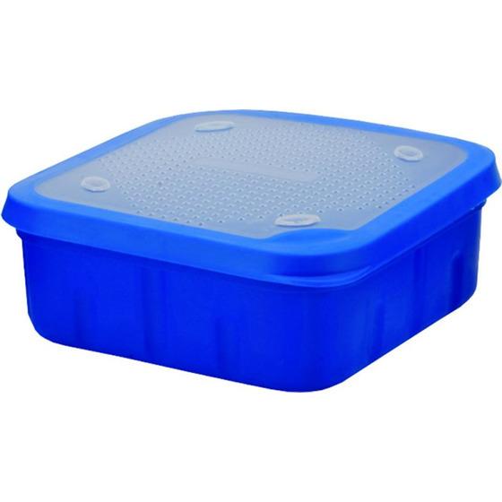 Colmic Bait Boxes Tb Series