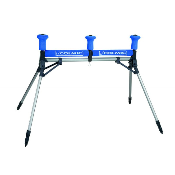 Colmic Bar Roller Double