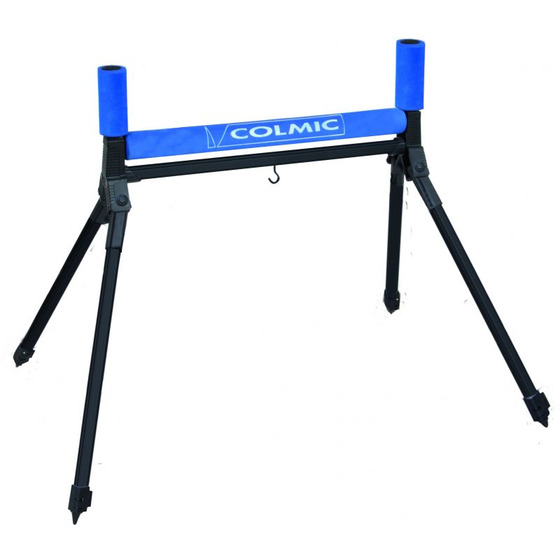 Colmic Bar Roller Easy e Fast 50 cm