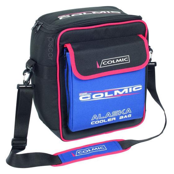 Colmic Tasche Alaska Cooler