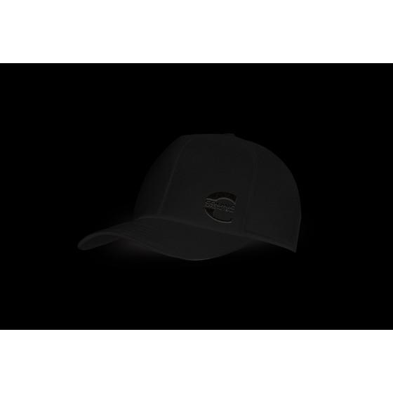 Colmic Cappello Bianco Light Series