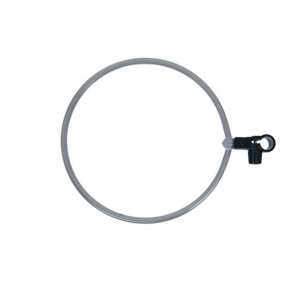 Colmic Aluminium Ring Klammer Einzeln