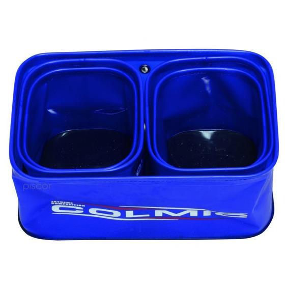 Colmic Contenedor Multi Box