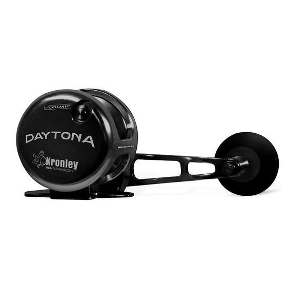 Colmic Daytona DL