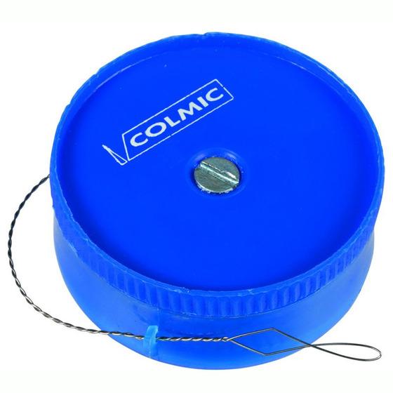 Colmic Elastic Threader