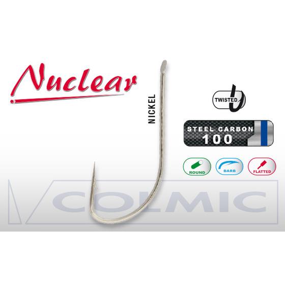 Colmic N510