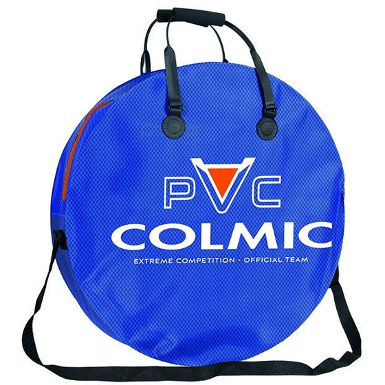 Colmic Puma Series
