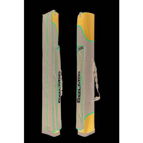 Colmic Rbs Xxl 200 – Orange