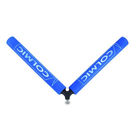 Colmic Roller V 35 cm Easy Folding